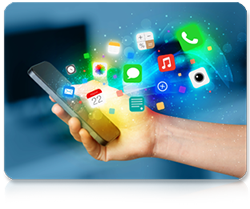 Why does my business need a Mobile Application, App?
